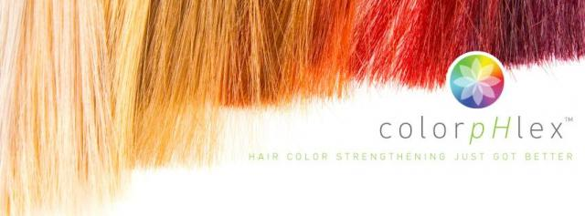 colorphlex-treatment