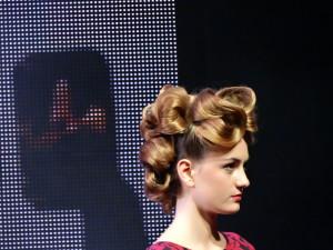 haarmodelijn-show11