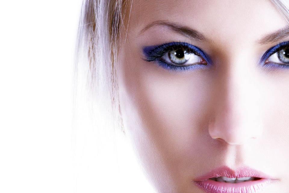 Make up archieven in style kappers drachten for Renovlies zelf aanbrengen