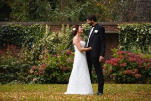2016-10-14 Bruiloft Cor en Julia-2035