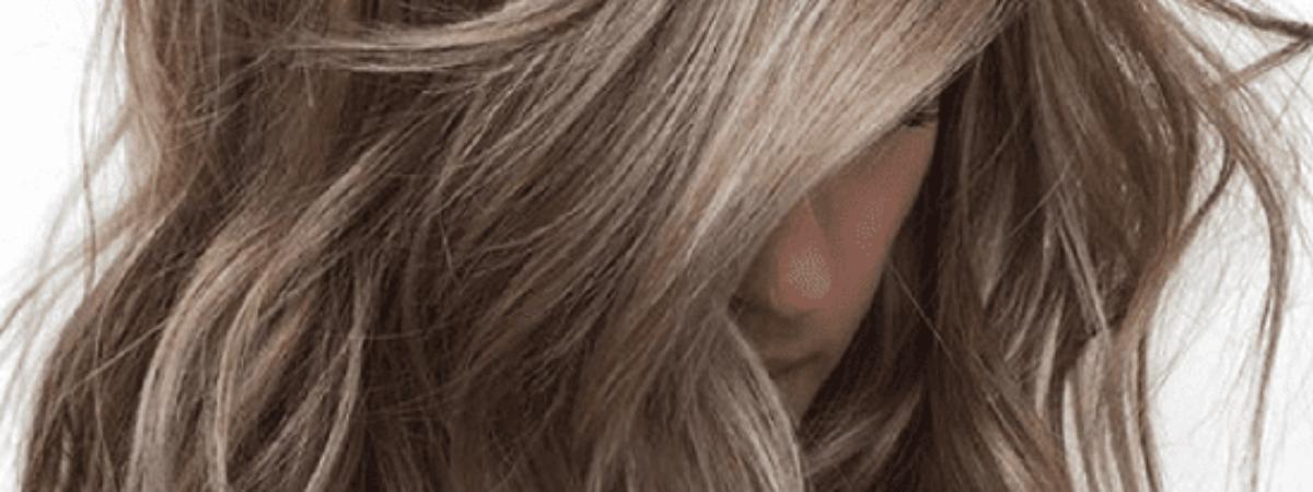 In Style Kapper Drachten Haar Kleuren