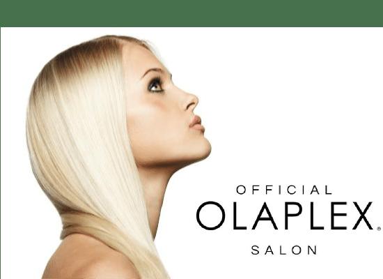In Style Kapper Drachten Olaplex