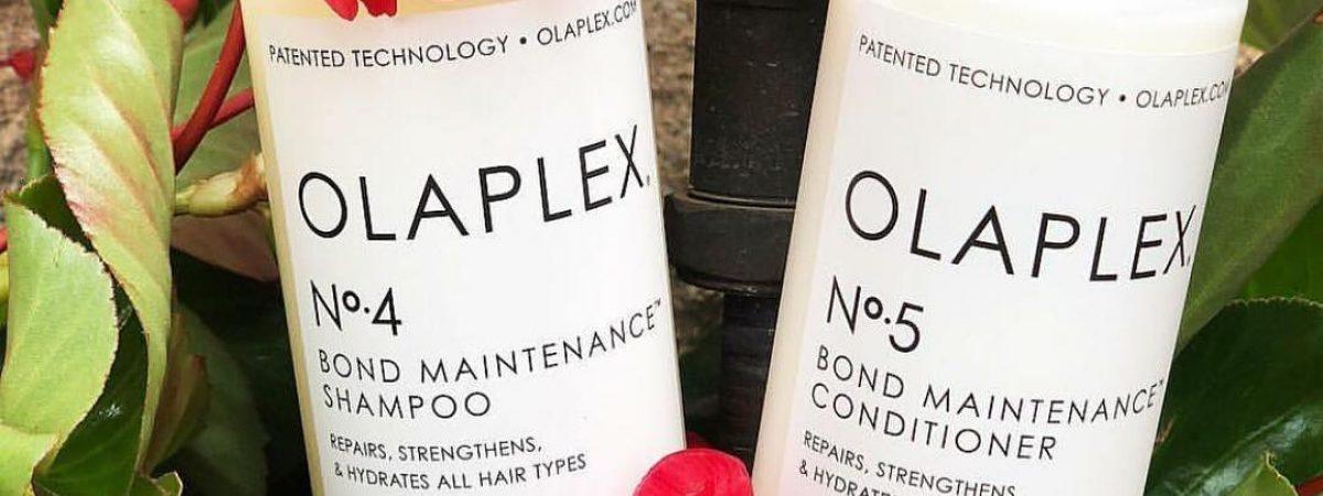 Olaplex-4